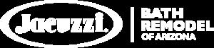 Jacuzzi Bath Remodel of Arizona